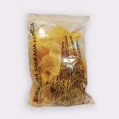 Bolsa de patatas (180g)