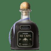 Tequila Patrón café (750 ml)