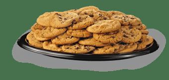 Cookies (12 pc)