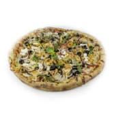 Піца Овочева (S)