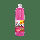Zixx Limpiador Floral 900ml