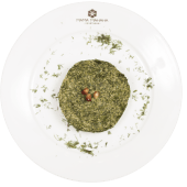 Пхалі зі шпинату (200г)