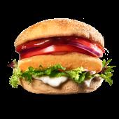 Serburger