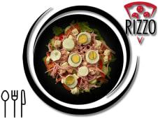 Salata Rizzo