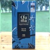 Chocolate Quma sal de maras (70g.)