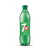 7 Up (400 ml.)