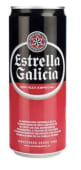 Cerveza (33cl.)