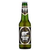 Bjorne Birra dell'Orso 33cl