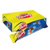 Chocolate con leche Savoy