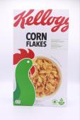 Cereal Kellogg'S Corn Flakes (500 g.)