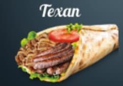 Cheese Nan Texan