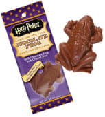 Harry Potter Chocorana