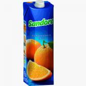 Сік Сандора апельсин (1000мл)