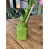 Lean Green (500 ml.)