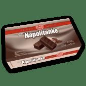 Napolitanke Kakao i & Čokolada 420g
