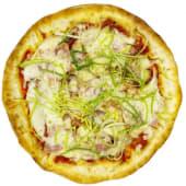 Піца Лицарська (30см)