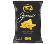Gourmet Original Lay's 180g