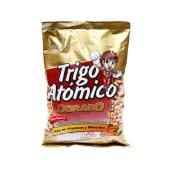 Forte Golpe Trigo Atómico Dorado con Maca 150gr