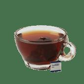 Herbata czarna Chai / Chai Black Tea