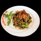 Salata de vita shanghai