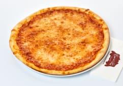 La tua pizza (Create Your Own)