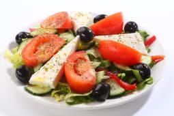 Salata Zorba