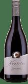 Nautilus pinot noir 750 ml