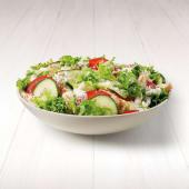 Signature Salată pui Caesar