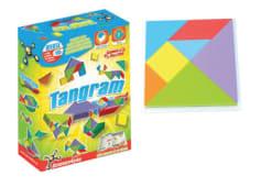 Science4you Tangram