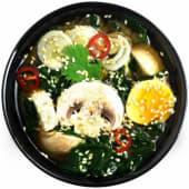 Місо суп з грибами (365г)