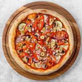 Піца Белла Вітаміна (550г)