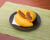 Empanada Mechada