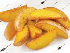 Картопля по-селянски (150г)