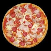 Піца Трієсто (30см)