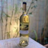 Vino blanco Perro Verde – Rueda - Verdejo (75 cl.)