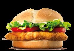 Chicken Tendercrisp®
