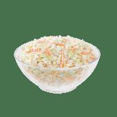 Surówka colesław z wykwintnym sosem chrzanowym 230g