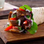 Durum Kebab 290 g