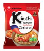 Ramen Kimchi 120g