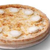 Telepizza formaggio