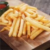 Parmak Patates (Orta)