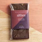 Althea - čokolada