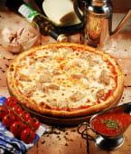 Pizza Tonno 30cm