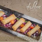Rakakat Cheese (4 uds.)