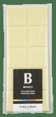 Bianco Blend Enrico Rizzi