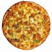 Піца Сушиман (770г)