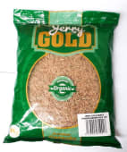 Mwea Pishori Rice -Jerry Gold