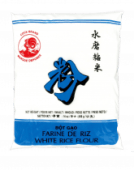 Farinha de arroz 400g
