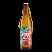 Free IPA