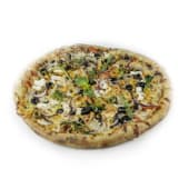 Піца Овочева (M)